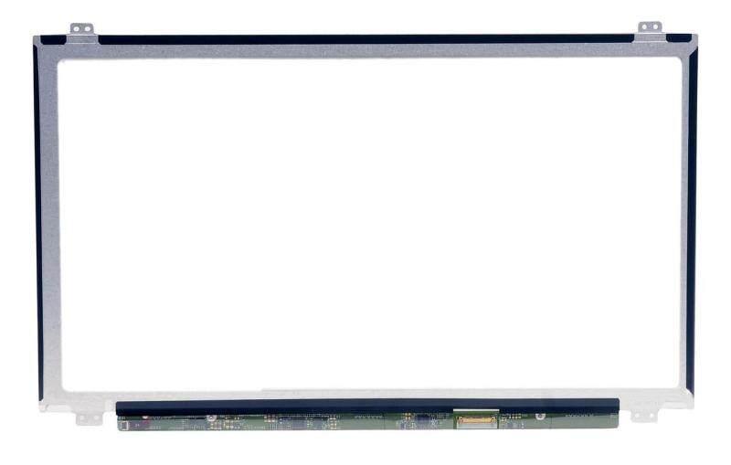 ASUS G551JW GL552V GL552VW A556UF X540L X540LA X540 X540S X540LA LCD Screen Malaysia