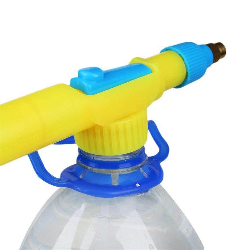 Top Bán Máy Phun Tưới Cây Thủy Lợi Mini Nước Chai Giao Diện Nhựa Xe Đẩy