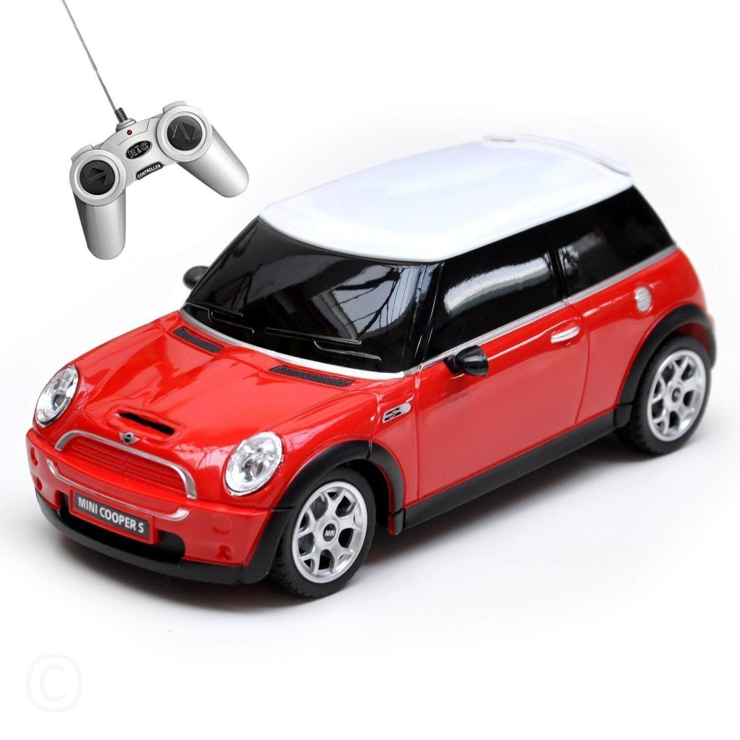 Rastar Remote Control Play Vehicles Price In Malaysia Best