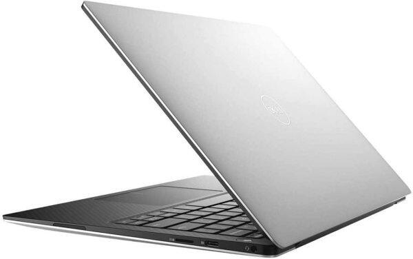 Dell XPS 13.3 FHD InfinityEdge Display Laptop, 10th Gen Intel i7-10510U Processor , 8GB RAM, 512GB SSD, Wireless+Bluetooth, Backlit Keyboard, Fingerprint Reader, HDMI,Window 10 Malaysia