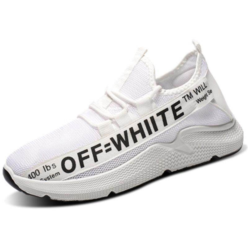 8fd4abae07 Men's Sport Shoes Casual Sneakers Men Shoes Running Shoes