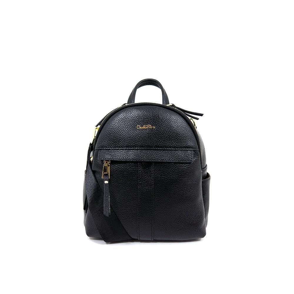 321c5611ca Carlo Rino Women Bags price in Malaysia - Best Carlo Rino Women Bags ...