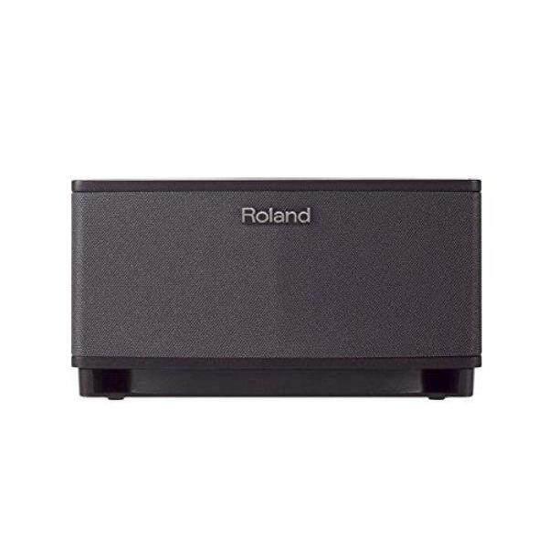 Roland Roland Guitar Amplifier CUBE-LT-BK Black Malaysia