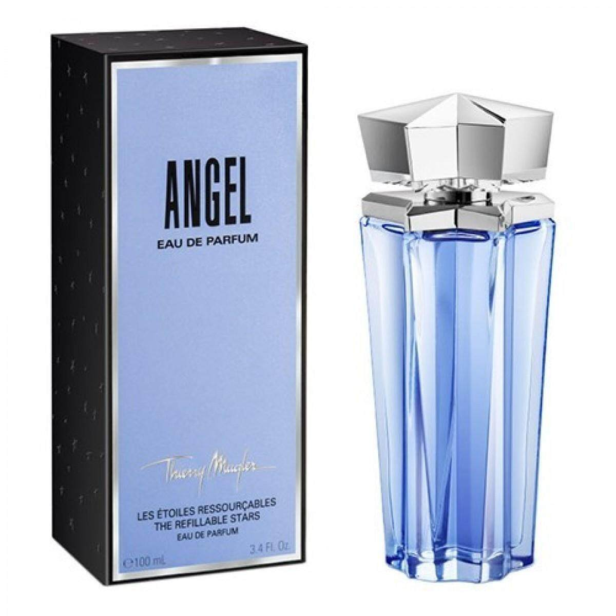 a8964df5cf Thierry Mugler Health   Beauty - Fragrances price in Malaysia - Best ...