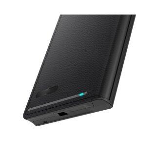 Hộp Ổ Đĩa Cứng SSD SSD 3.0 Inch Gắn Ngoài Loại Lật 10Gbps USB 2.0 2.5 10Gbps thumbnail