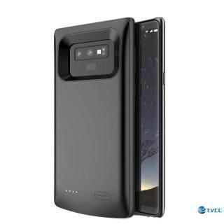 XDL-188 TVCC Sạc Dự Phòng 5000MAh, Ốp Sạc Điện Thoại Cho Samsung Galaxy Note 9 Dành Cho Samsung Galaxy Note 9 thumbnail