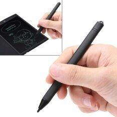 Chuyên Nghiệp Đồ Họa Bảng Vẽ Kỹ Thuật Số Ổ Pen Stylus Sơn Cảm Ứng Bút