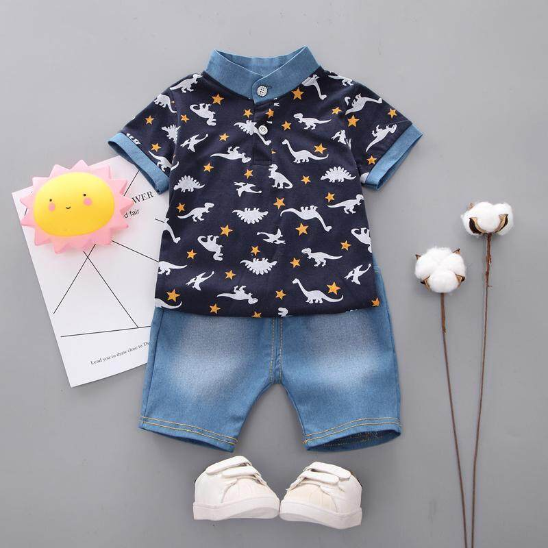 One-pieces Boys Romper Suit Early Days 0-3 Months Distinctive For Its Traditional Properties