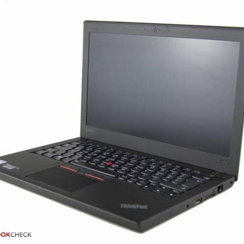 Lenovo Thinkpad X260 i5-6300/8GB/256GB SSD Malaysia