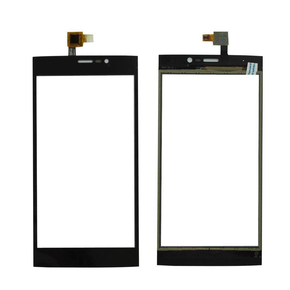 For Wiko Ridge Fab 4G Touch Screen For Wiko Ridge Fab 4G LCD Display + Touch Screen Digitizer Assembly