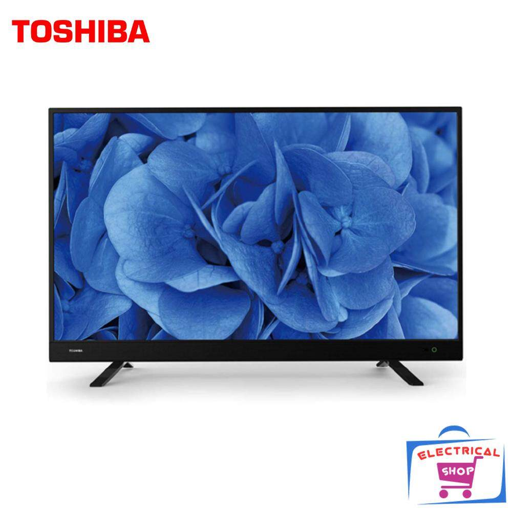 0e8f43e1a36 Smart LED Televisions With Best TV Price In Malaysia