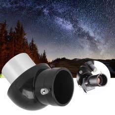 Phụ kiện Kính thiên văn góc tròn, Gương chéo Kính thiên văn, chất lượng cao và độ bền thiên văn, quan sát mặt đất,