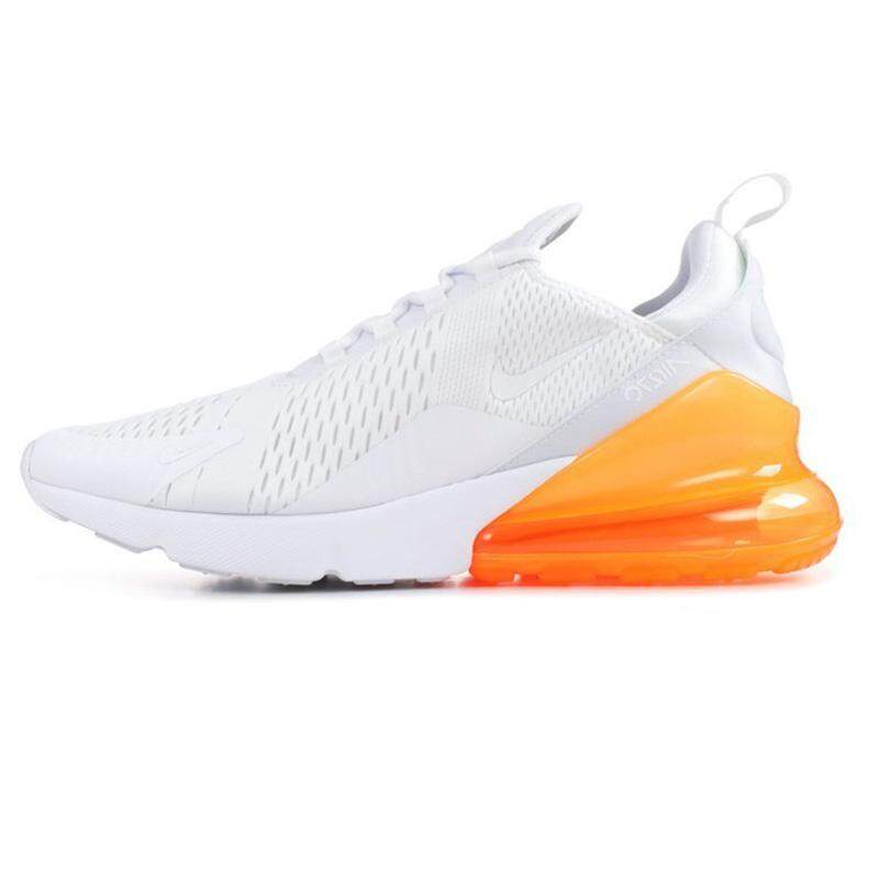 2fc4c8d474c NIKE Airmax 270 women's running shoes breathable sports shoes sports shoes  AH6789 comfortable running shoes