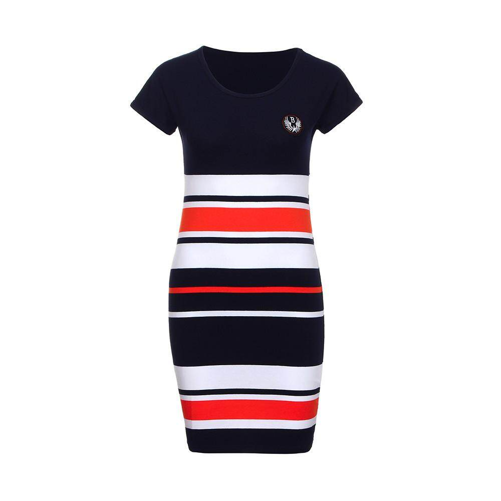f88f0902f Buy Women Dresses Online at Best Price In Malaysia | Lazada