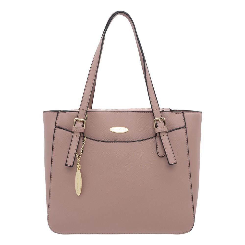 e3d0b6375b5 British Polo Women Bags price in Malaysia - Best British Polo Women ...