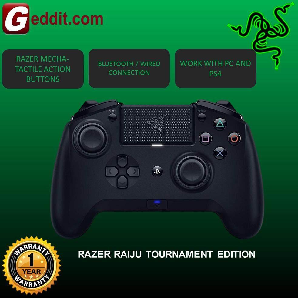 Razer,Genius Konsol Permainan price in Malaysia - Best Razer