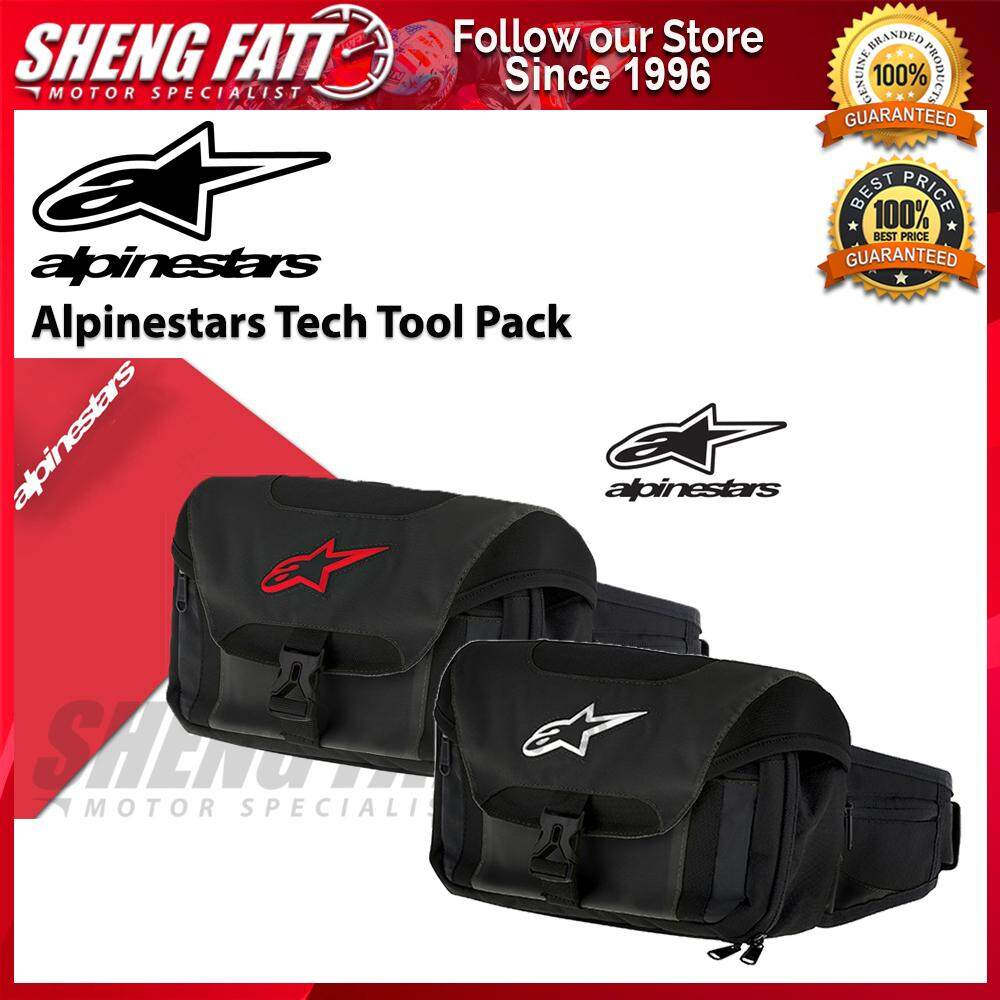 5736be6ac3dc Alpinestars Protective Gear for the Best Prices in Malaysia