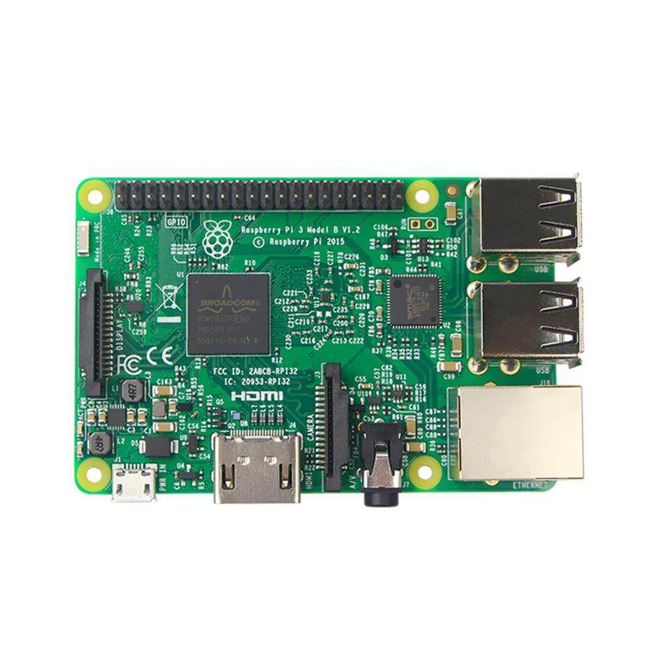 Single Board Computer - Buy Single Board Computer at Best Price in
