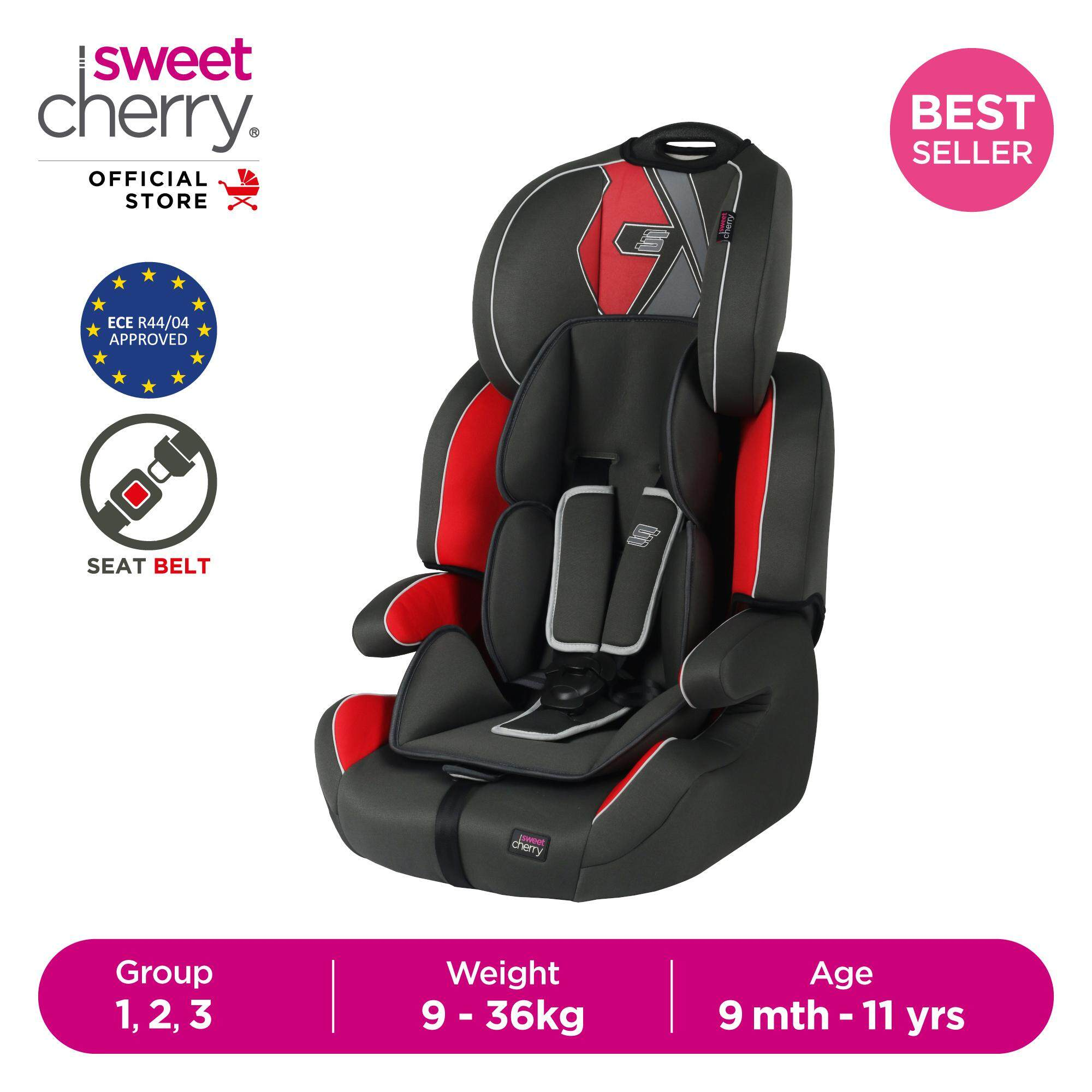 Groovy Baby Car Seats For The Best Price In Malaysia Alphanode Cool Chair Designs And Ideas Alphanodeonline