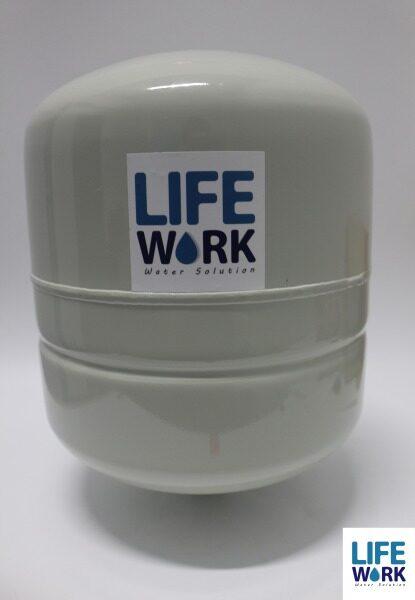 LIFE WORK 19 LITRE PRESSURE TANK