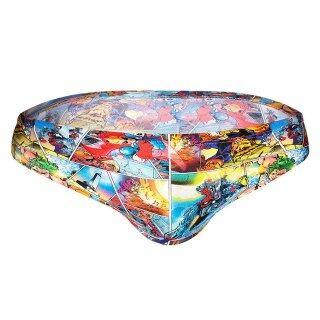 AustinBem Quần Bơi Tam Giác Hoạt Hình Thương Hiệu Quần Bơi Nam Quần Bơi Lướt Sóng Thời Trang 205 thumbnail