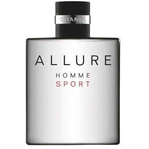 A LLURE H OMME SPORT COLOGNE SPRAY 100ml