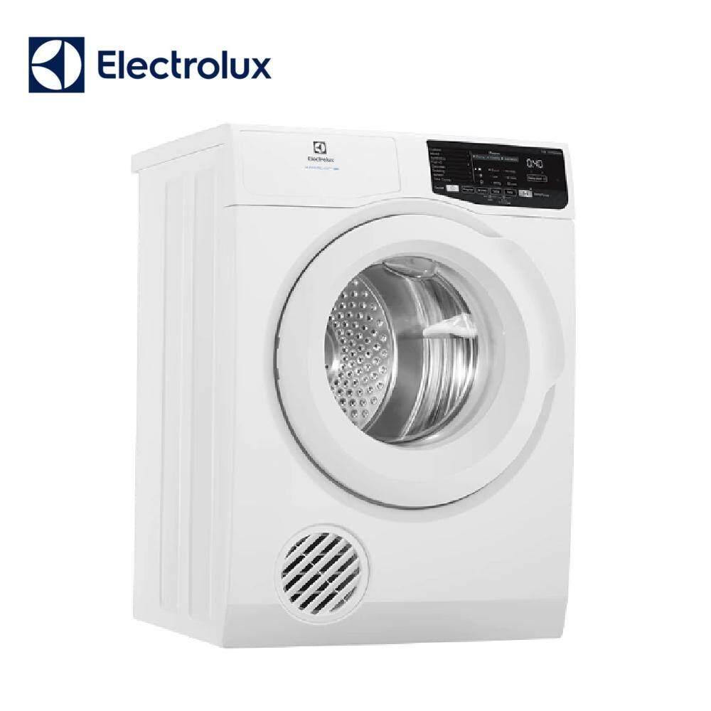Electrolux 7kg UltimateCare™ 500 Venting Dryer EDV705HQWA