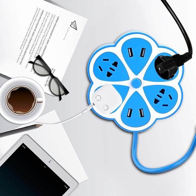 Bảng giá USB Di Động Điện Thoại Máy Tính Bảng Sạc Nhà Ga Ổ Cắm Ban Úc tiêu chuẩn 100-240 V Phong Vũ