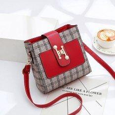 Túi xách nhỏ đeo vai Valazo mới thời trang Hàn Quốc phong cách phóng khoáng dành cho nữ