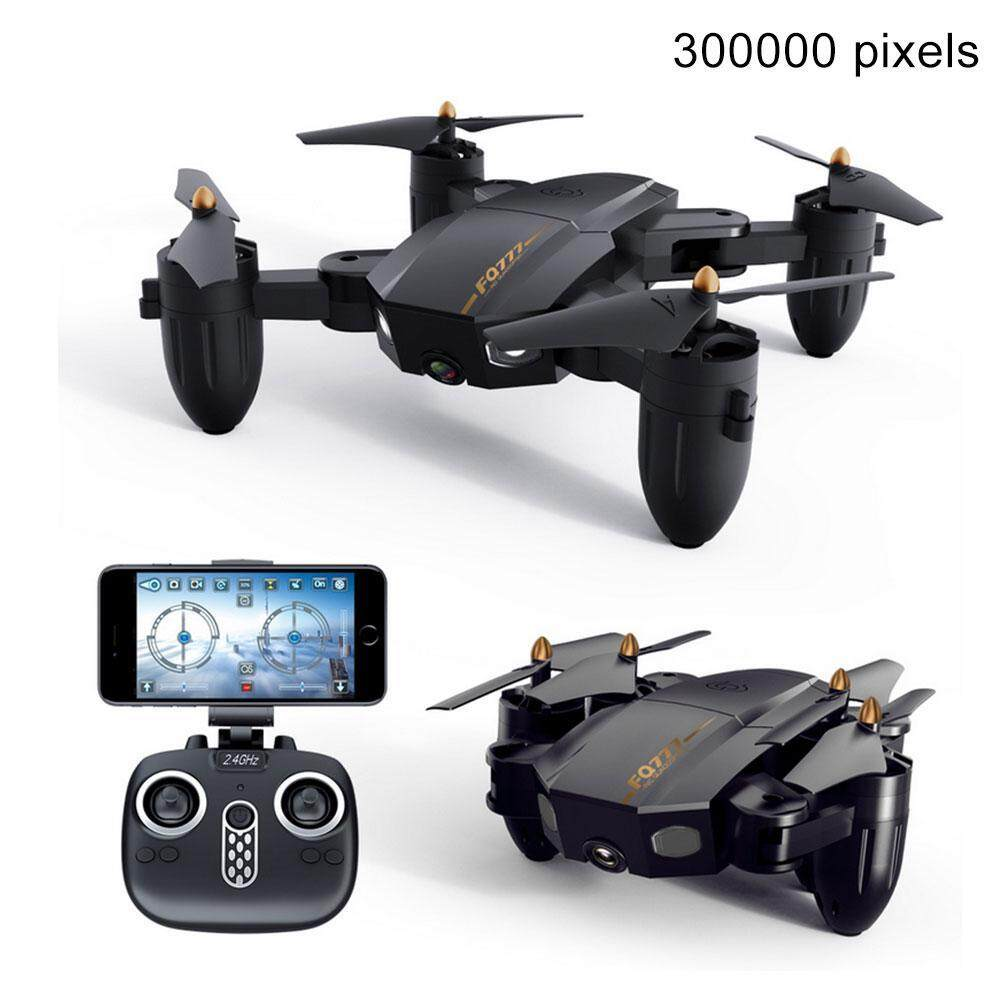small folding drone best pictures and model of drone. Black Bedroom Furniture Sets. Home Design Ideas