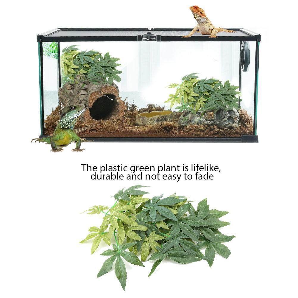 Buy Aquarium Decorations Rocks Stone Lazada Sg
