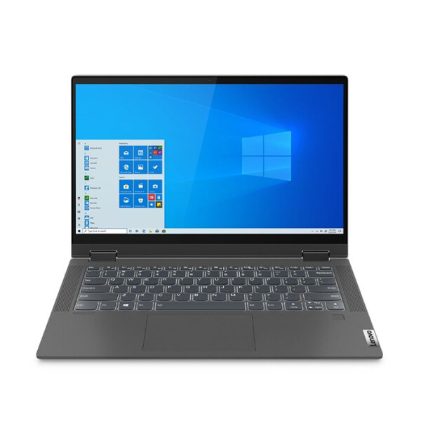 LENOVO IDEAPAD FLEX 5 14ARE 81X200EQMJ LAPTOP GREY 15.6 FHD / AMD R3-3200U / 4GB / 256GB SSD / AMD / 2 YEARS WARRANTY Malaysia