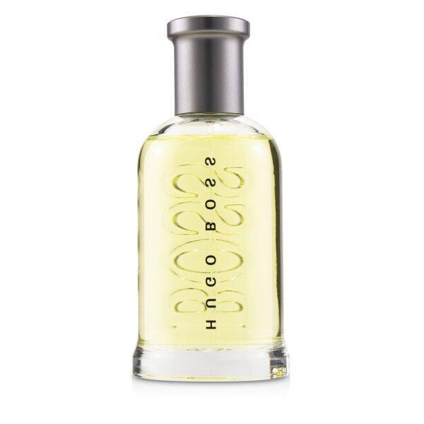 Buy HUGO BOSS - Boss Bottled Eau De Toilette Spray (20th Anniversary Edition) 100ml/3.3oz Singapore