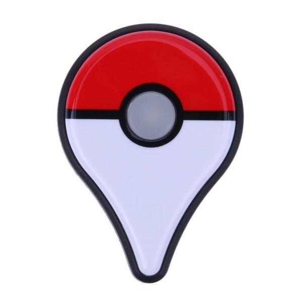 Giá Vòng Đeo Tay Bluetooth Tự Động Bắt Phù Hợp Cho Nintendo Switch Pokemon Go Plus