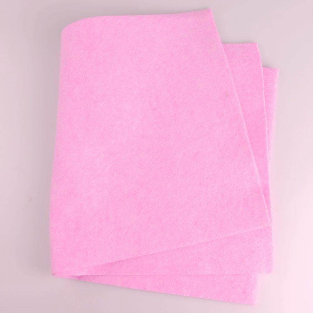 Coconut Shell Cleaning Cloth Not Contaminated Oil Kitchen Rags Washing Towel By Enjoy Beauty03