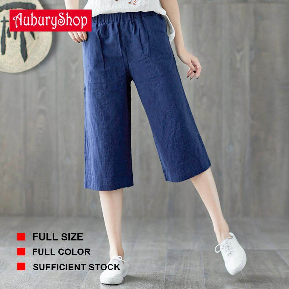 Jfashion Women s Basic Jogger Pants with Side List Zipper Kurtie. Source · Chinos