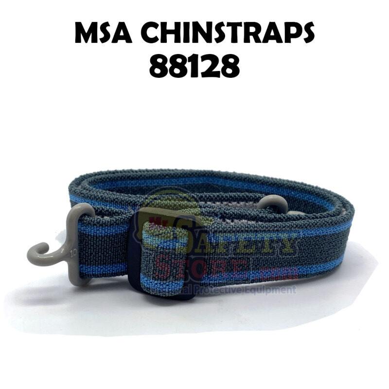 MSA Safety Helmet Chinstrap 88128