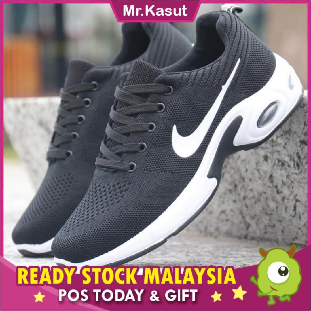 online retailer 463f8 366c5 Mr.Kasut Nike 905 Men s Sport Shoes (Ready Stock)