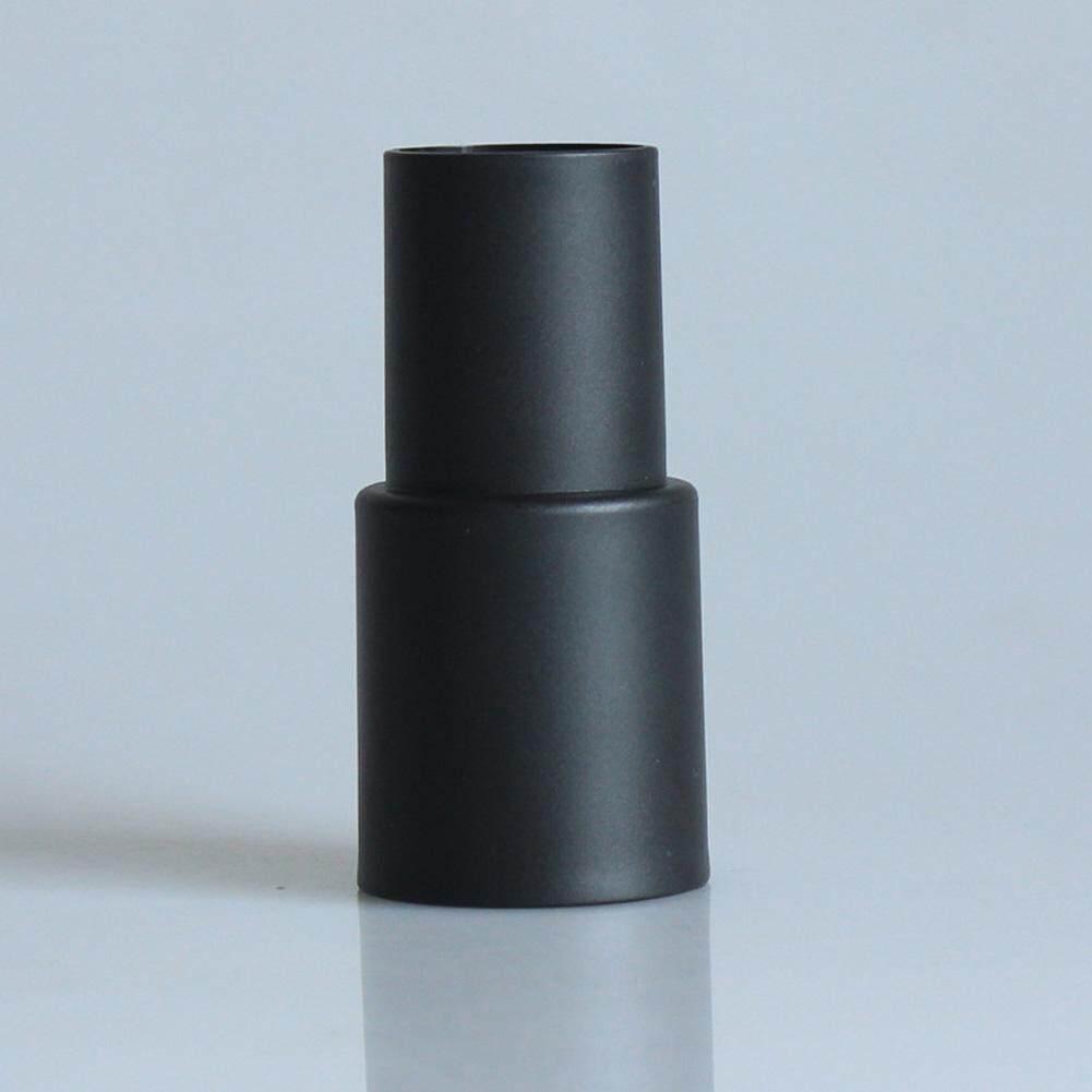 Nhựa 32mm đến 35mm Hút Vòi Bộ Chuyển đổi Các Bộ Phận Điện Làm Sạch Dụng Cụ Máy Phát Điện Phụ Kiện