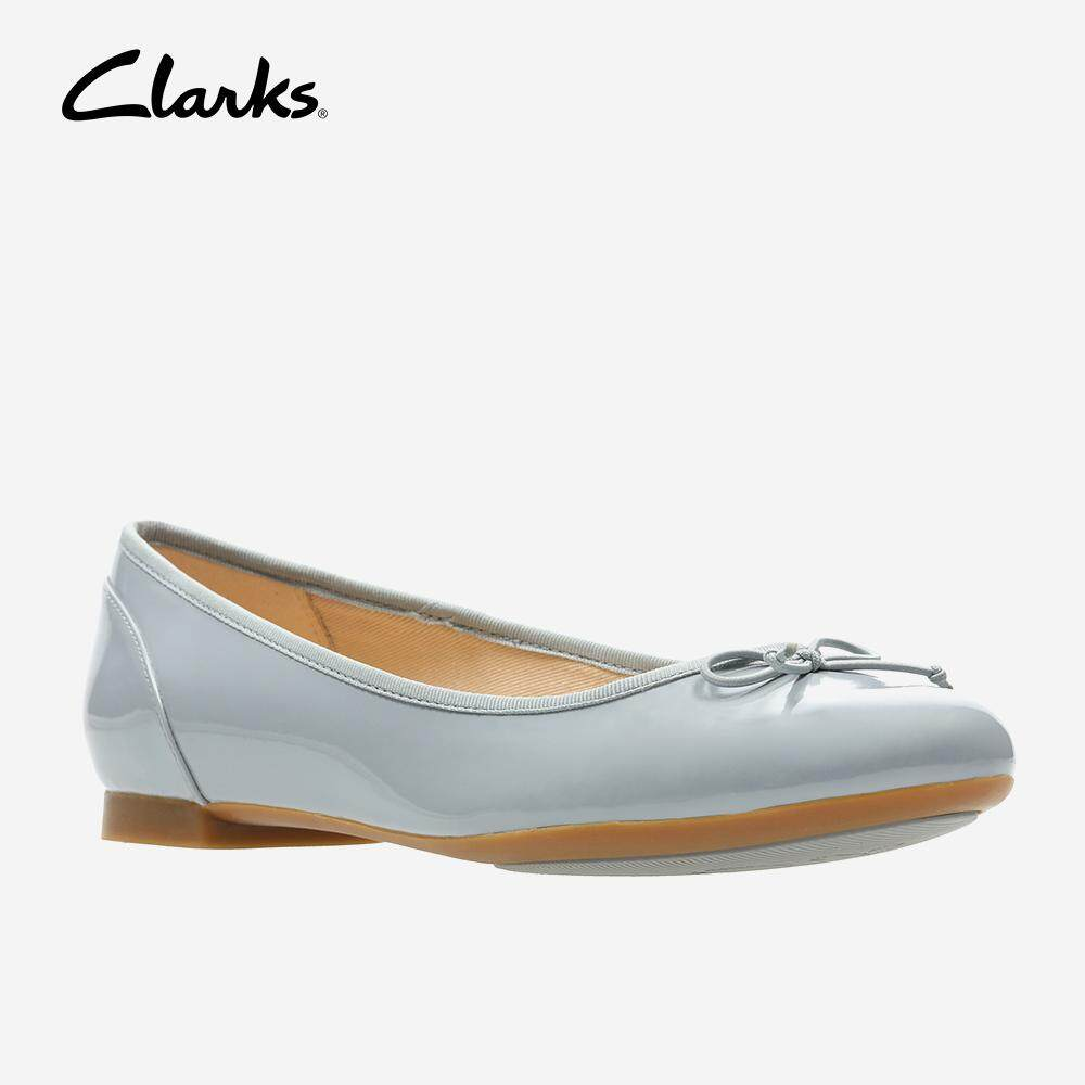 f89c28b90d0 Clarks For Women - Buy Clarks For Women at Best Price in Malaysia ...
