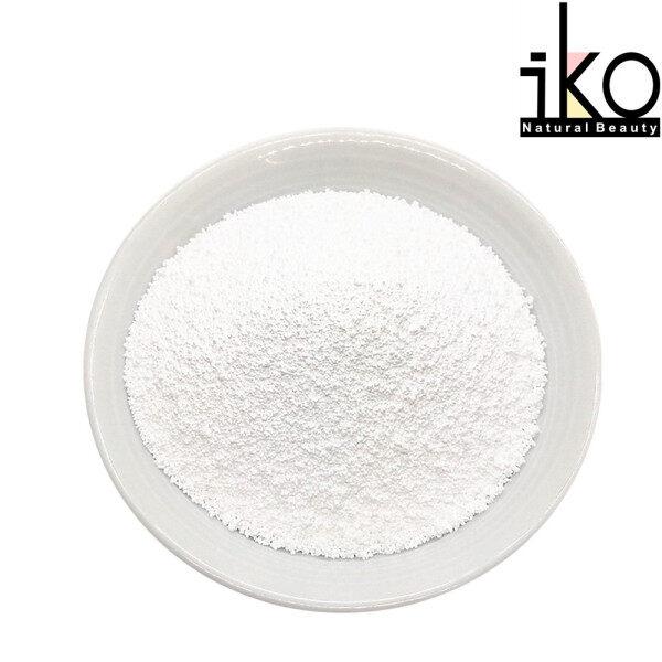 Sodium Carbonate / Soda Ash / Washing Soda - 1kg