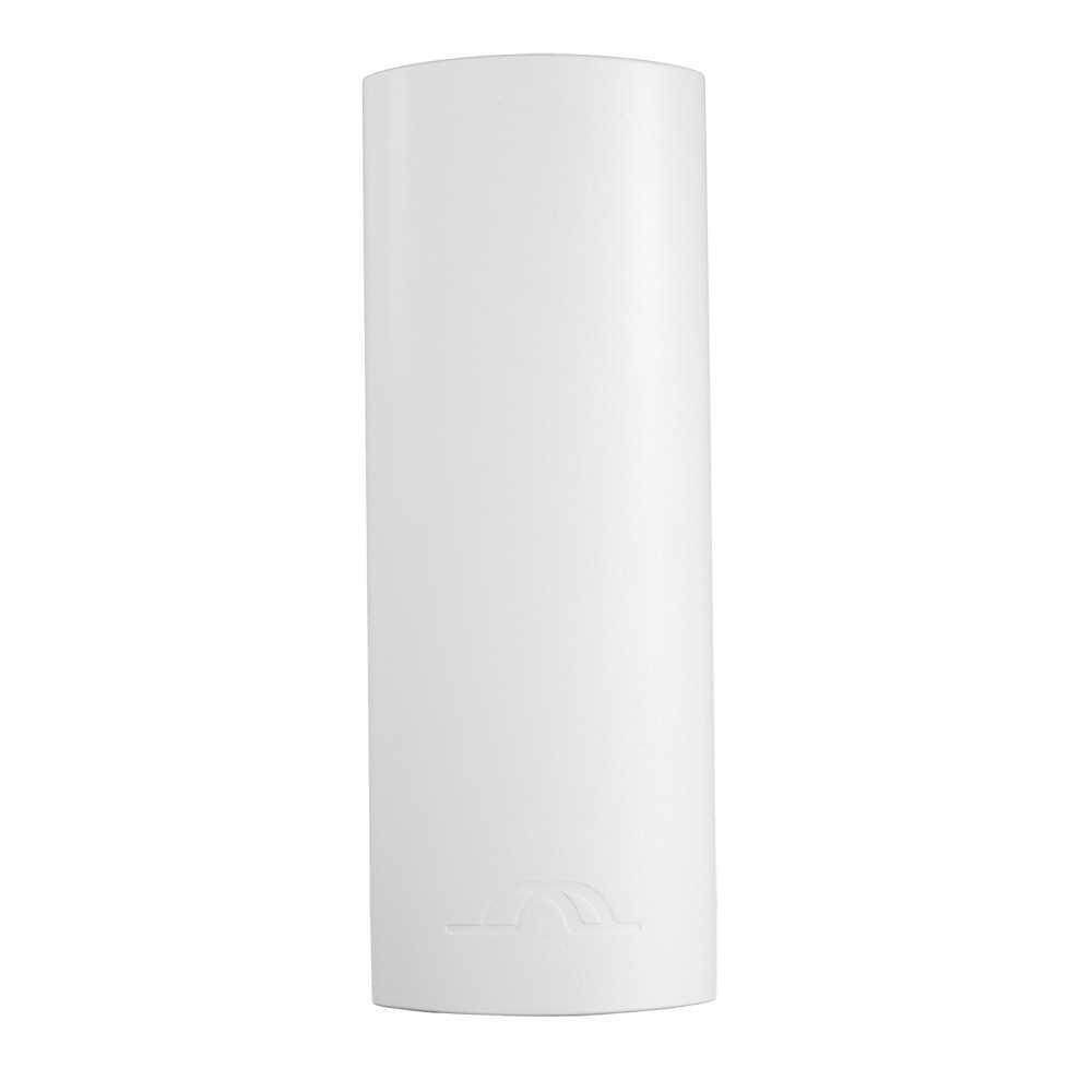 Wireless Outdoor CPE Bridge 900Mbps 5.8G 14dBi Directional Antenna Long-Range Point-to-Point Wireless Access(A+B) (Standard)