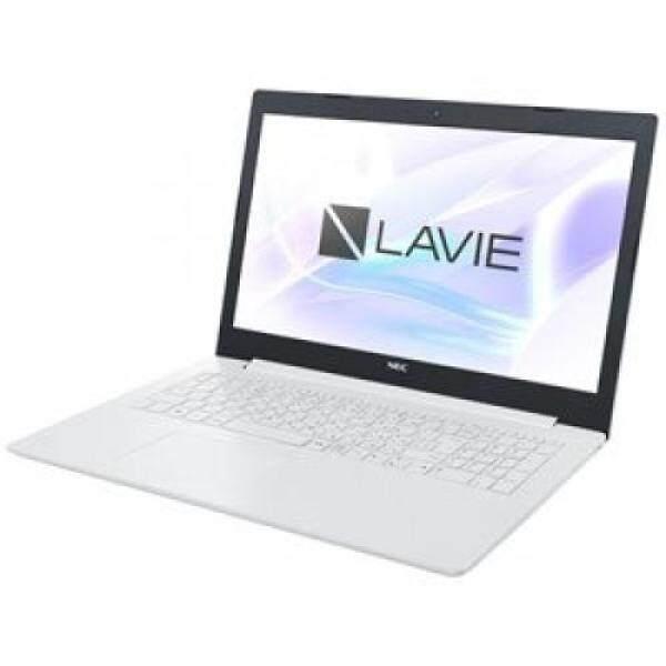 NEC PC-NS100K2W LAVIE Note Standard Malaysia