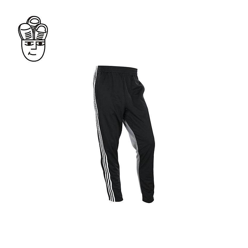 ae0211525 Adidas Men's Sports Pants price in Malaysia - Best Adidas Men's ...