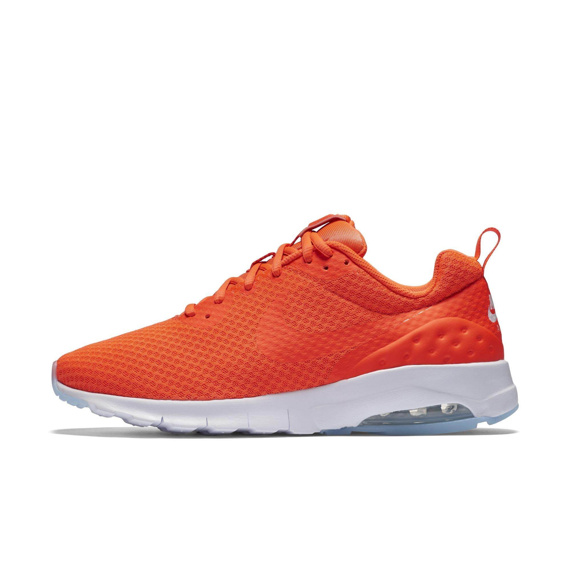 a226fede0cb0 Nike men s shoes series casual shoes shock absorbing sports shoes sports  and leisure running shoes 833260