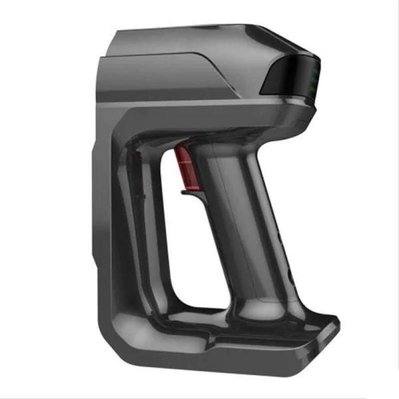 Professional Hand Grip for Dibea D18 Wireless Vacuum Cleaner Singapore