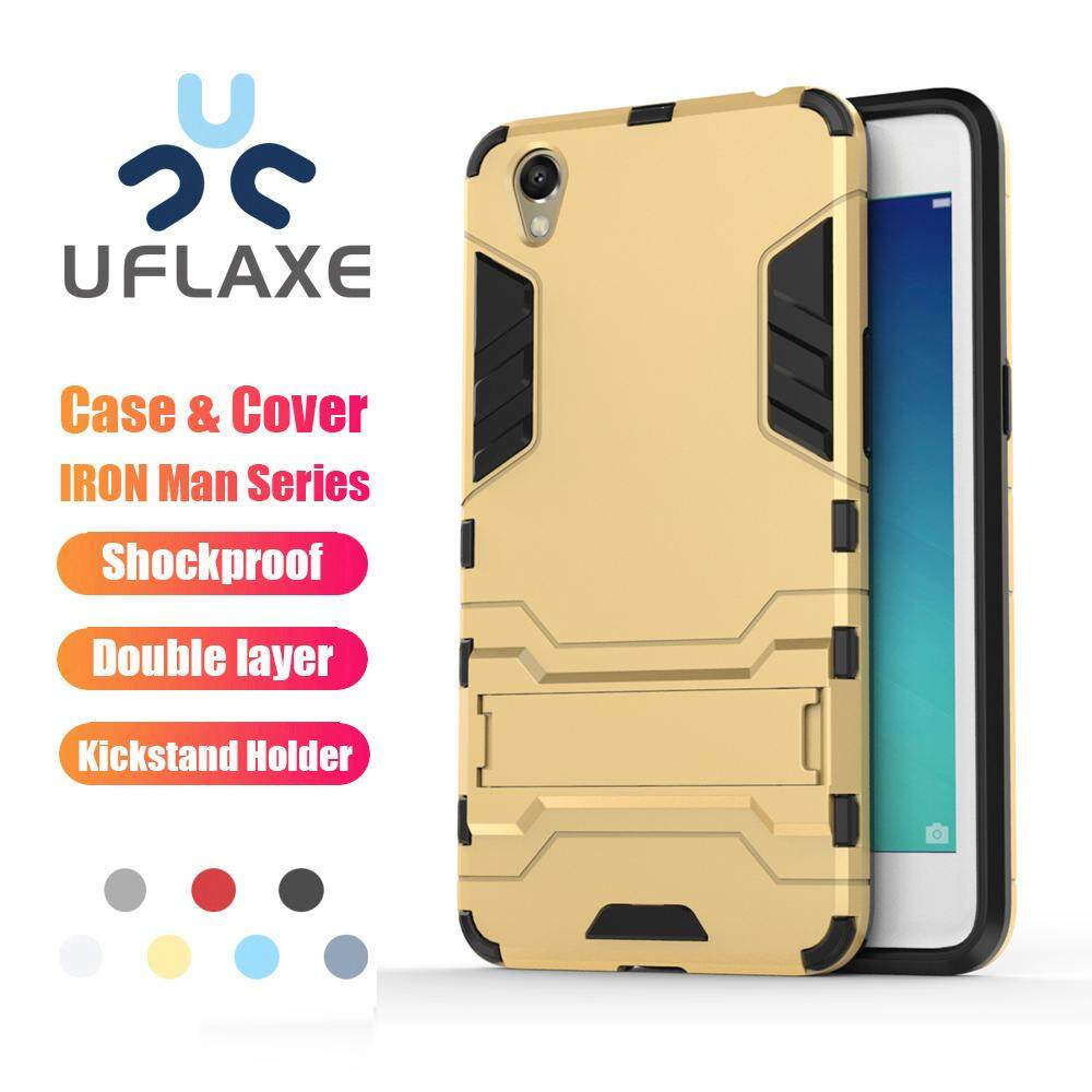 UFlaxe Phone Case For OPPO A37 (5 0
