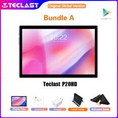 Teclast P20HD SC9863A Octa Lõi 4GB RAM 64GB ROM 10.1 1920*1200 Kép 4 Gam LTE Android 10 Tablet