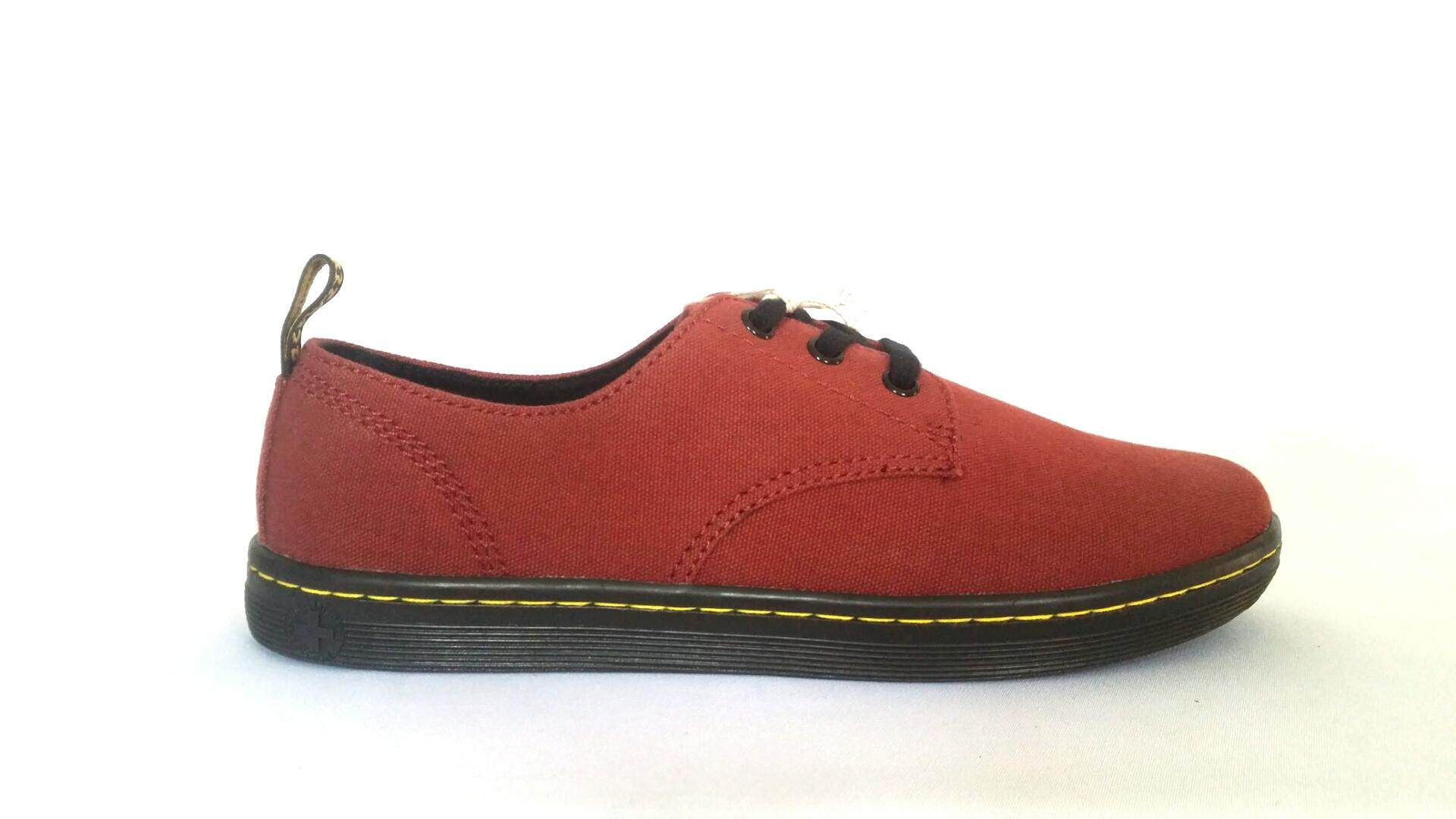 66894457faf Dr Martens - Buy Dr Martens at Best Price in Malaysia