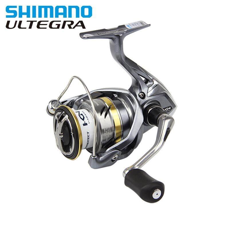 SHIMANO ULTEGRA Fishing Reel Fishing Boat Wheel Fish